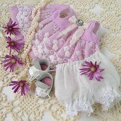 Комплект для мишки. Сделано на заказ. #одежда #одежданазаказ #одеждадлякукол  #одеждадляигрушек #платье #обувьдляигрушек #обувьдлятедди #одеждадлятедди #комплектодежды #розовый