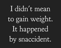 Als het op afvallen aan komt, is het niet altijd een logische kwestie. Vooral omdat we geneigd zijn afvallen te koppelen aan het gewicht dat op de weegschaal staat en…
