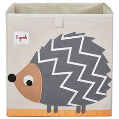 3 Sprouts Storage Box Hedgehog 3sprouts http://www.amazon.co.uk/dp/B0136KG48M/ref=cm_sw_r_pi_dp_k8gKwb0BZ33ZG
