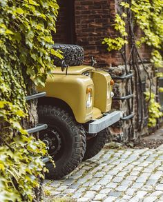 wd 40 uses cars ~ wd 40 uses . wd 40 uses cleaning . wd 40 uses hacks . wd 40 uses cars Landrover Defender, Jeep Wagoneer, Land Rovers, Land Rover Serie 3, Offroad And Motocross, Cj Jeep, Automobile, Wd 40, Expedition Vehicle