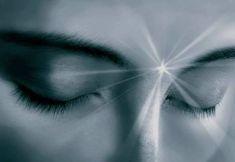Το να έχετε πρόβλημα με τον ύπνο σας δεν είναι μια ευχάριστη εμπειρία, ειδικά όταν ξυπνάτε το πρωί με μια πλήρη λίστα πραγμάτων να κάνετε. Ο ύπνος είναι