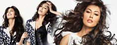 Chitrangada Singh Photoshoot For Vogue India
