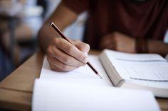 Os estudantes interessados podem se inscrever até o dia 30 de setembro. Vagas são para as turmas do 6° ano do Ensino Fundamental e do 1° ano do Ensino Médio. Saiba mais....