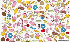 Qu'est-ce que le diabète? Quelle est la différence entre diabète de type 1 et diabète de type 2? Origines de la maladie. Symptômes, insulinodépendance, hyperglycémie