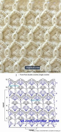 Watch This Video Beauteous Finished Make Crochet Look Like Knitting (the Waistcoat Stitch) Ideas. Amazing Make Crochet Look Like Knitting (the Waistcoat Stitch) Ideas. Crochet Stitches Patterns, Knitting Stitches, Crochet Designs, Knitting Patterns, Crochet Unique, Love Crochet, Double Crochet, Diy Crochet, Crochet Ideas