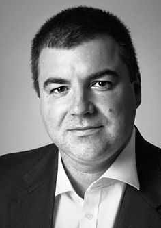 """Konstantin Novoselov 2010 Born: 23 August Nizhny Tagil, Russia Affiliation at the time of the award: University of Manchester, Manchester, United Kingdom Prize motivation: """"for groundbreaking experiments regarding the two-dimensional material graphene"""" University Of Manchester, Manchester United, Condensed Matter Physics, Alfred Nobel, Nobel Prize In Physics, Nobel Prize Winners, Academy Of Sciences, Nanotechnology, Chemist"""