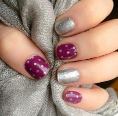 get this jamberry look at http://kstueve.jamberrynails.net/product/ice-boysenberry-polka#.VMRzFS7X5LN and http://kstueve.jamberrynails.net/product/ice-boysenberry-polka#.VMRzFS7X5LN