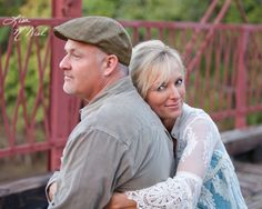 photography, engagement, poses, clothes, ideas, couples, nature, outdoor, country, urban, baseball, click the pic for more ideas from a #North Texas Photographer