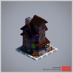 Minecraft Banners, Minecraft Castle, Minecraft Medieval, Minecraft Plans, Minecraft Blueprints, Cool Minecraft, Minecraft Projects, Minecraft Crafts, Minecraft Designs
