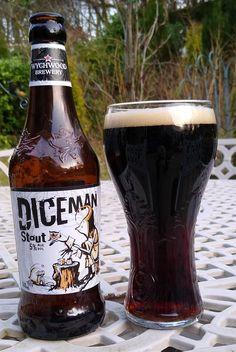 British Beer, I Like Beer, Dark Beer, Beer Packaging, Wine Cheese, Brewery, Beer Bottle, Beverage, Alcohol
