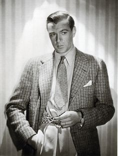 1950s mens fashion history - Google Search
