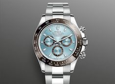 """From our Archives: """"The Rolex Daytona history""""   Time and Watches   The watch blog"""