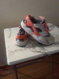 f7a3a3278561 Nike huarache Girls  fashion  clothing  shoes  accessories   kidsclothingshoesaccs  girlsshoes (