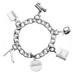 Teacher Bracelet Set