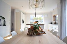 Kochen und Essen Decor, Furniture, Table, Home Decor, Table Decorations