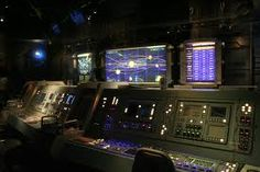 space control - Google Search