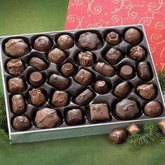 Figis chocolate shoppe gift sets penderist pinterest sugar free assorted chocolates sugar free gifts sugar free gifts figis negle Gallery