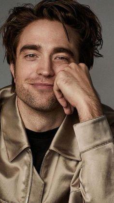 Robert Pattinson Twilight, Robert Pattinson Dior, Robert Pattinson Movies, Robert Douglas, Hommes Sexy, Man Crush, Celebrity Crush, Hot Celebrity Guys, Celebrity Photos
