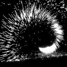 fireworks! (anim gif)