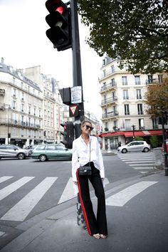bartabac-blog-paris-fashion-week-oversize-camisa-chanel-look-outfit-moda-blogger-21