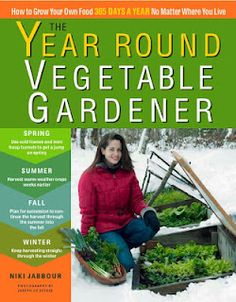 Starting May 4th, 2012, enter the Proven Winners contest to win a copy of my book AND a box of not-yet-available plants!! Click on my book cover image to be directed to the contest details.. Good luck - open to US and Canada!