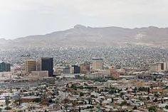Confirma Cabada dos inversiones de 82 mdd detenidas por maquiladoras en Juárez ante la incertidumbre por llegada de Trump | El Puntero