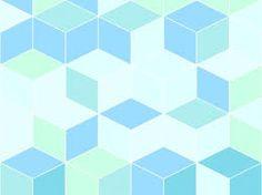 geometry powerpoint template