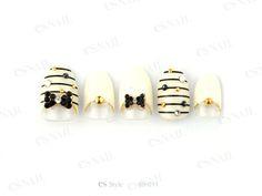 Es Nails, Hair And Nails, Kawaii Art, Nail Arts, Summer Nails, Nail Designs, Japan, Paint, Amazing