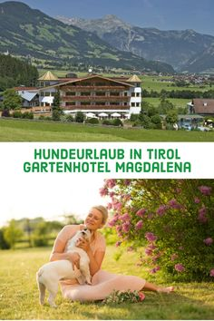 Hundeurlaub im Zillertal im Hotel Magdalena As Time Goes By, Baked Yams, Whole Grain Bread, Hotels, Kinds Of Salad, Natural Sugar, Evening Meals, Nutritious Meals, Food Preparation
