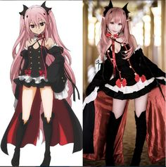 inspiration for Lynessa Kawaii Cosplay, Cute Cosplay, Amazing Cosplay, Cosplay Outfits, Halloween Cosplay, Best Cosplay, Cosplay Girls, Halloween Costumes, Nagoya