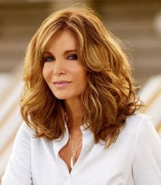 entries hairstyle of jaclyn smith attractive haircut of jaclyn smith ...