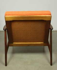 - For Sale: Parker Lounge Chair Lounge, Chair, Furniture, Airport Lounge, Lounge Music, Stool, Arredamento, Living Room, Chairs