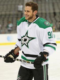 Tyler Seguin, Dallas Stars #91
