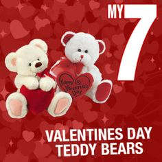 big valentines day bears walmart