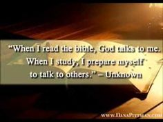 The Bible Experience - New Testament Disc 12
