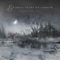 Eternal Tears Of Sorrow : Children of the dark waters -9,95e