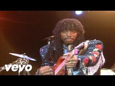 272 best rick james the prince of funk images on pinterest rick 272 best rick james the prince of funk images on pinterest rick james james darcy and soul music fandeluxe Choice Image