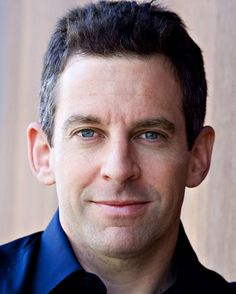 Moral solutions do not reside in religion but in science, Sam Harris writes.