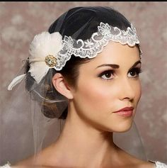 Matrimonio.it   Parrucchiere e bellezza Milano - Deborah Facchino Look Designer