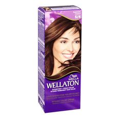 WELLAton 5/4 Chestnut Hair Color Cream