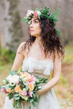 Best of 2016 | Natural Fine Art Weddings | Kathy Silke Photography