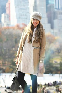 Around New York - Scent of Obsession - Fashion Blogger daily style, travels and style tips