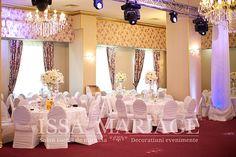 Christening, Mirror, Home Decor, Decoration Home, Room Decor, Mirrors, Interior Decorating