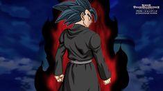 Rage, Dragon Ball, Watch V, Youtube, Anime, Dragons, Cartoon Movies, Anime Music, Youtubers