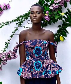 """[KAMIT FASHION]        WE LOVE 💕✨ : Christie Brown     (spring/summer collection 17) """" a Luxury Ghanaian fashion brand with a modern and classic feel, for all you independent kamit-queen.""""    Visit website : http://www.christiebrownonline.com/"""