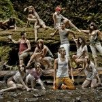 Anatomy Acupuncture is the proud sponsor of Nonsense Dance Company Season 5 #pdx #dance #hiphop #contemporary #portland