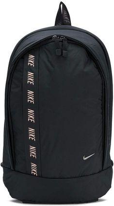 Nike Legend Training backpack For school‼️ Source by bags Nike School Backpacks, Cute Backpacks For Highschool, Back To School Backpacks, Girl Backpacks, Backpacks For High School, Fashionable Backpacks For School, Mochila Victoria Secret, Teenager Outfits, Mochila Adidas