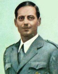Giancarlo Cornaggia-Medici - Wikipedia