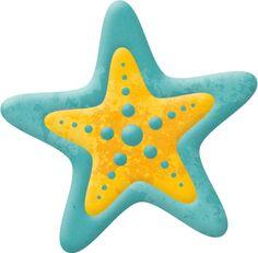 cute starfish tattoo designs google search tattoo pinterest rh pinterest com starfish clip art shells starfish clip art pictures