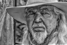 """The Sheriff of Smithville"" by Melinda Lewis https://gurushots.com/MelindaMillerLewis/photos?tc=2f714573798c4445d3810149174a9e47"